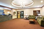 Holiday Inn Express Hotel & Suites SYCAMORE