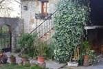 Гостевой дом Casa Rural Peña Angulo