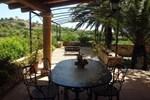 Rental Villa Es Pou des Rafal