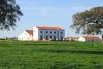 Отель Finca Los Llanos