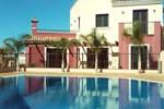 Апартаменты Villa Los Olivos