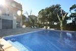 Villa Almirall