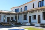 Гостевой дом Insula Barataria
