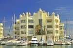 Apartamentos Luxury Rentals