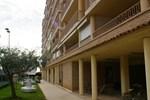 Apartamentos Costa Brasil