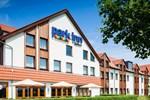 Park Inn by Radisson Erfurt-Apfelstädt