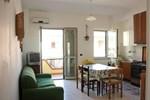 Апартаменты Casa di Arturo