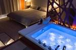 Отель Grand Hotel Biffy