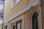 Апартаменты Ascoli Piceno