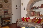 Bed and Breakfast Al Casalino