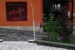 Отель Ristorante Pizzeria Hotel Melfa