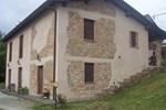 Отель Agriturismo Valle Fiorita