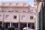 Апартаменты Residence Costa Viola