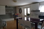 Апартаменты Casa Vitale Bianca