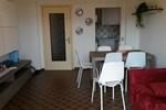 Апартаменты Casa del Faggio Rosso
