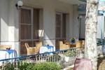 Отель Hotel Villa dei Platani
