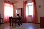 Апартаменты Casa Belmonte