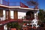 Гостевой дом Rosa di Calabria