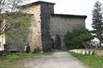 Мини-отель B&B Castello Presati