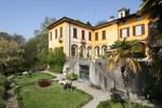 Мини-отель B&B Villa Sant'Anna