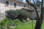Отель Agriturismo Zaffamaro