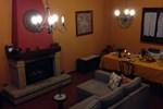 Апартаменты Rustico Casale Bosco Ficuzza - Corleone