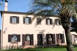 Отель Agriturismo Sant'Uberto