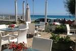 Отель Hotel Piccolo Paradiso