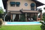 Отель Agriturismo Maiocchi