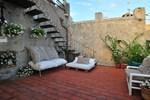 Гостевой дом San Martino Rooms & Breakfast