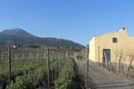 Отель Azienda Agricola Vesevus - Sorrentino Vini