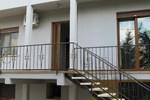 Апартаменты A Villafontana