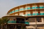 Отель Hotel Caribe