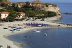 Отель Baia delle Sirene Beach Resort