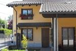 Апартаменты Il Mulino