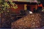 Апартаменты Zion's House