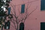 Отель Il Talamo