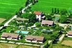 Отель Agriturismo Il Girasole