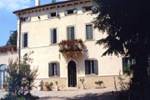 Мини-отель B&B Villamonteleone