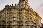 Отель The Langham London