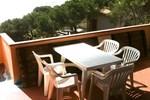 Апартаменты Villa Musio
