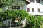 Апартаменты Villa Erica