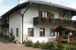 Гостевой дом Rebschulhof
