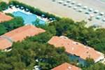 Отель Playavillage Calipso