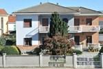 Гостевой дом Villa Calcaterra