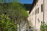 Отель Relais Al Convento