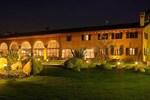 Отель Agriturismo La Penisola