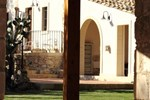 Отель Agriturismo Kypeiros
