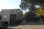 Апартаменты Villa Vittoria Maison
