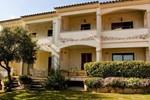 Апартаменты Residenza Sarra di Entu